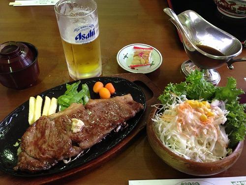 kaiawai0713x.jpg